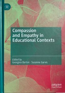 Compassion and Empathy In Education